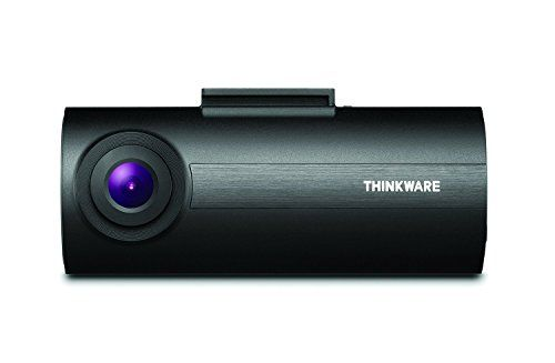 How Do I Get Thinkware F50 Full HD 1080p Dash Cam 8GB with Sony Exmor CMOS Image Sensor Format-Free Technology 3-Axis G-Sensor Thermal Self Protection and Cigar Lighter Cable Overstock