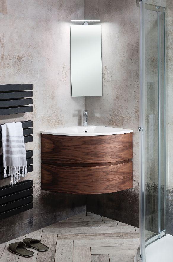 Best 20 Basin Unit Ideas On Pinterest Toilet Vanity Unit Toilet And Sink