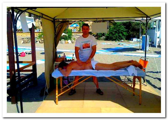 massage torremolinos
