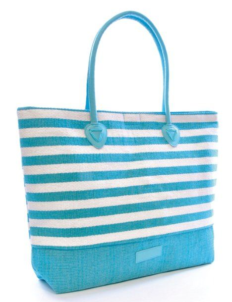 20 best images about Looking for beach bag & towel on Pinterest