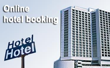 Our hotel booking engine is committed to the travel trade, for the online distribution and sales of all types of accommodation and packages. Online hotel reservations are rapidly increasing each and every year. However, in India, the estimated information will go up to 70%, where all the internet bookings in hospitality will be direct to consumer.