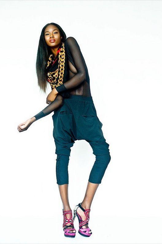 BGKI - the #1 website to view fashionable & stylish black girlsshopBGKI today