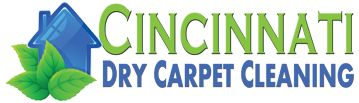Cincinnati's Best Carpet Cleaning Service! - For the best carpet cleaning services in Cincinnati call Cincinnati Dry Carpet Cleaning Today! No more wet carpet cleaning! Our dry carpet cleaning service is the best in town hands down. Nobody beats Cincinnati Dry Carpet Cleaning!