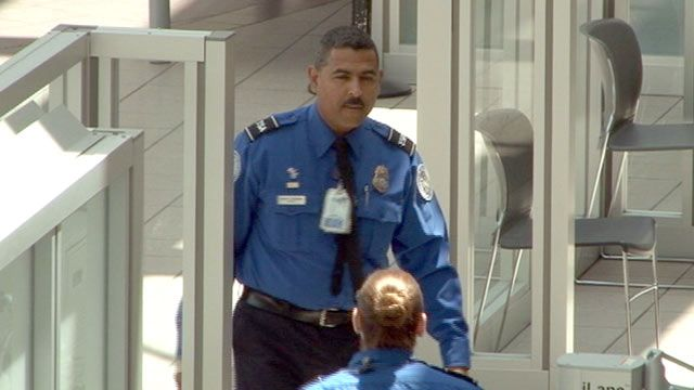ABC News Tracks Missing iPad To Florida Home of TSA Officer