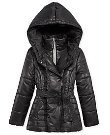 Best 25  Girls coats & jackets sizes 7 to 16 ideas on Pinterest ...