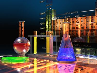 Holocaust Worksheets Word  Best Acidbase Reactions Images On Pinterest  Chemistry  Reading Worksheets For 4th Grade Pdf with 100th Day Worksheets Kindergarten Word Illustration Of The Periodic Table Of The Elements Made From Glass Blocks  With Laboratory Glassware Spelling Grade 5 Worksheets Pdf