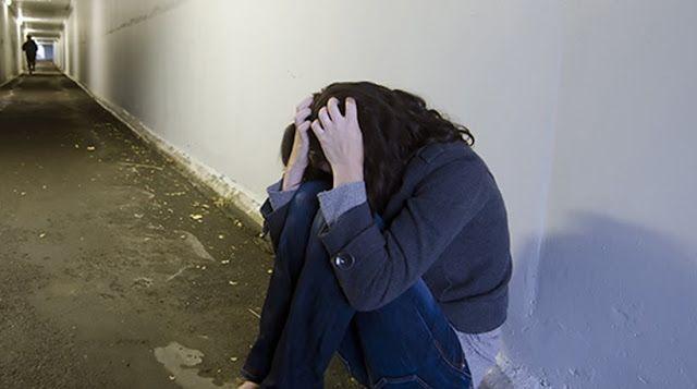 Πιερία: Η αυτοκτονία του πατέρα και το τραγικό φινάλε στη ...