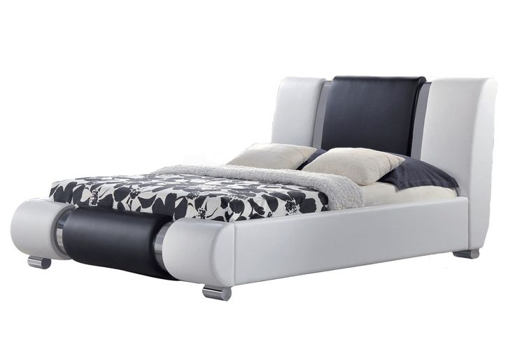 Home furniture sale. Thinking about buying Luxury Designer B... Check it out here http://discountsland.co.uk/products/luxury-designer-double-bed-sale?utm_campaign=social_autopilot&utm_source=pin&utm_medium=pin #furnituresale #discountsland