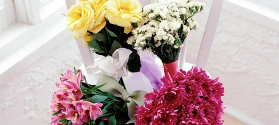 die besten 25 blumen bedeutungen ideen auf pinterest rosen farben bedeutungen gelbe rosen. Black Bedroom Furniture Sets. Home Design Ideas
