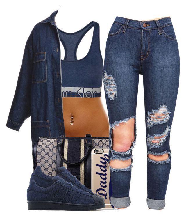 1000 Ideas About Swag Outfits On Pinterest Swag Outfits