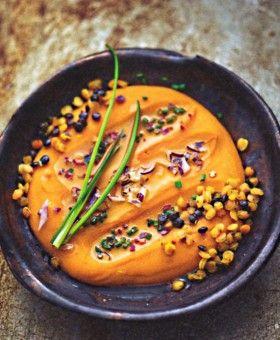 die 25+ besten ideen zu persische rezepte auf pinterest ... - Persische Küche Vegetarisch