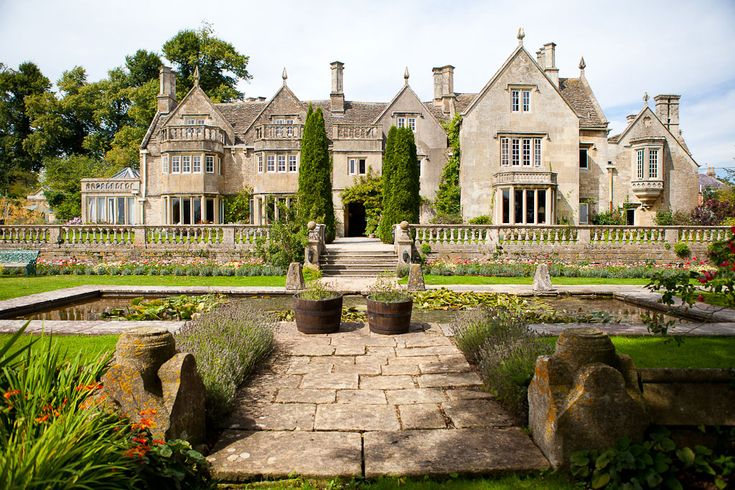 Wedding Venue The Woolley Grange Hotel Wiltshire Spectacular Venues Etc Pinterest Beautiful And