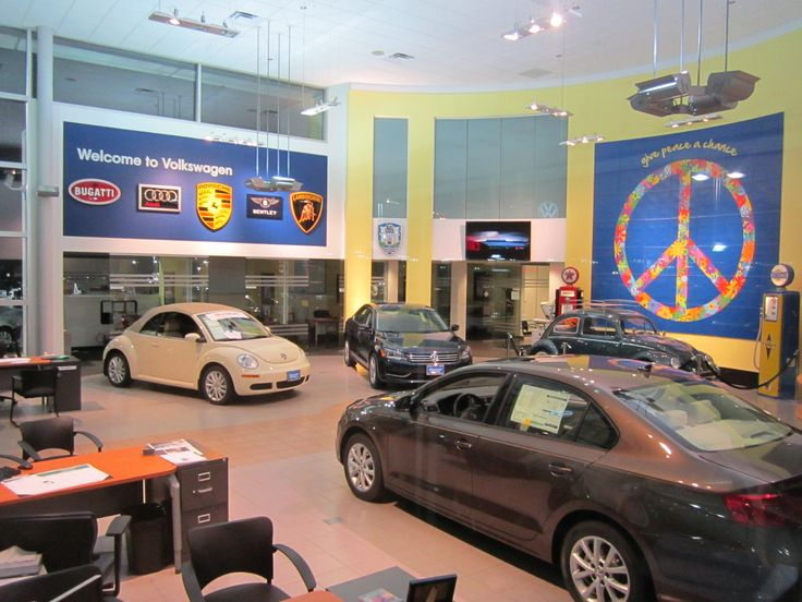 17 Best Images About Bommarito Vw St Louis Dealership On Pinterest Lounge Areas Mondays And