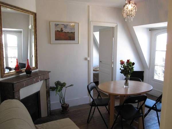 achat appartement paris 17 pap. Black Bedroom Furniture Sets. Home Design Ideas