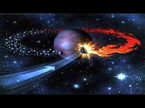 Nibiru December 2016 Where is planet X Nibiru Right Now Nibiru will pass Earth update 20th Dec 2016 - YouTube