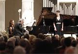Musikfestspiele schwäbischer Frühling 2017