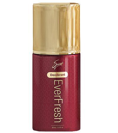 F130564-16-01 | Everfresh™ Deodorant