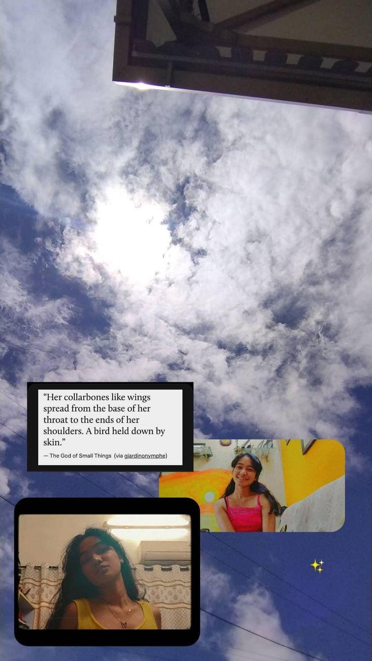 GA-DE Velveteen Eyeshadow Palette 53 | Beauty Affairs