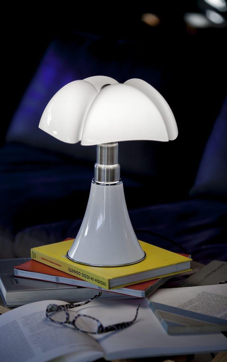 Bien connu 54 best Pipistrello, a design icon images on Pinterest | Copper  ZY11
