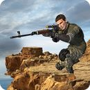 Download Mountain Sniper FPS Mission Apk  V1.0:   I just installed game and see starting ads…and you know whats the best parts you cant skip them..and you will confuse that you are playing game or AD's…but game is too good deserves 1 star      Here we provide Mountain Sniper FPS Mission V 1.0 for Android 2.3.2++ Play this...  #Apps #androidgame #KnockSolutions  #Action https://apkbot.com/apps/mountain-sniper-fps-mission-apk-v1-0.html