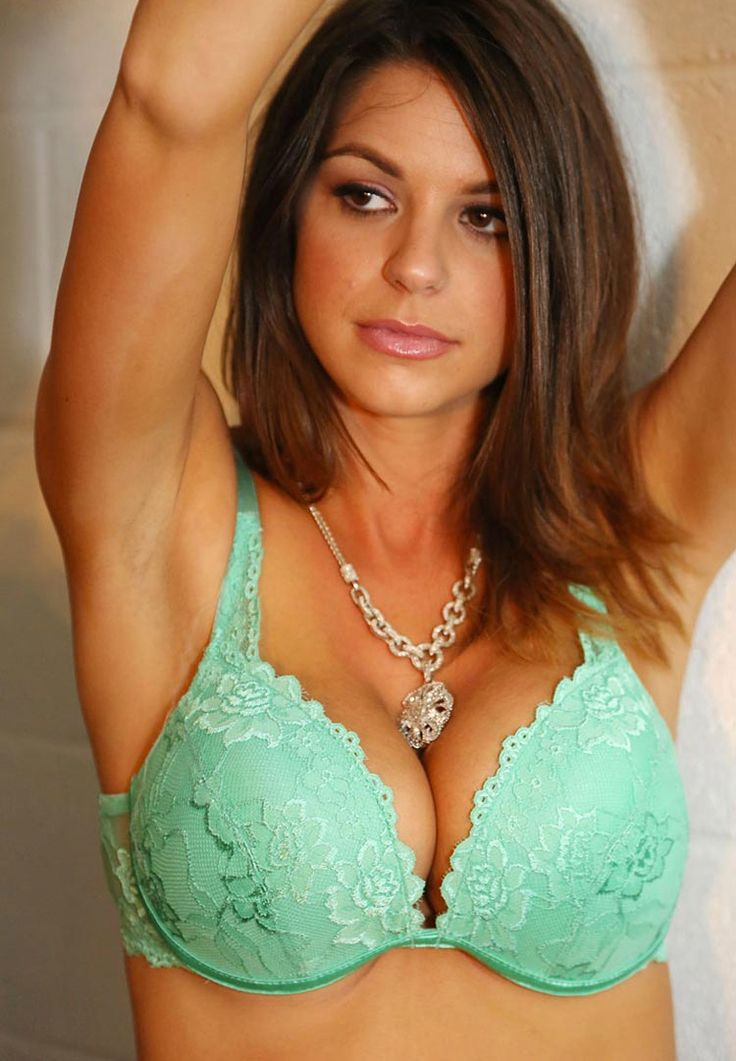 Brooklyn Chase Celeb Girlicious Pinterest