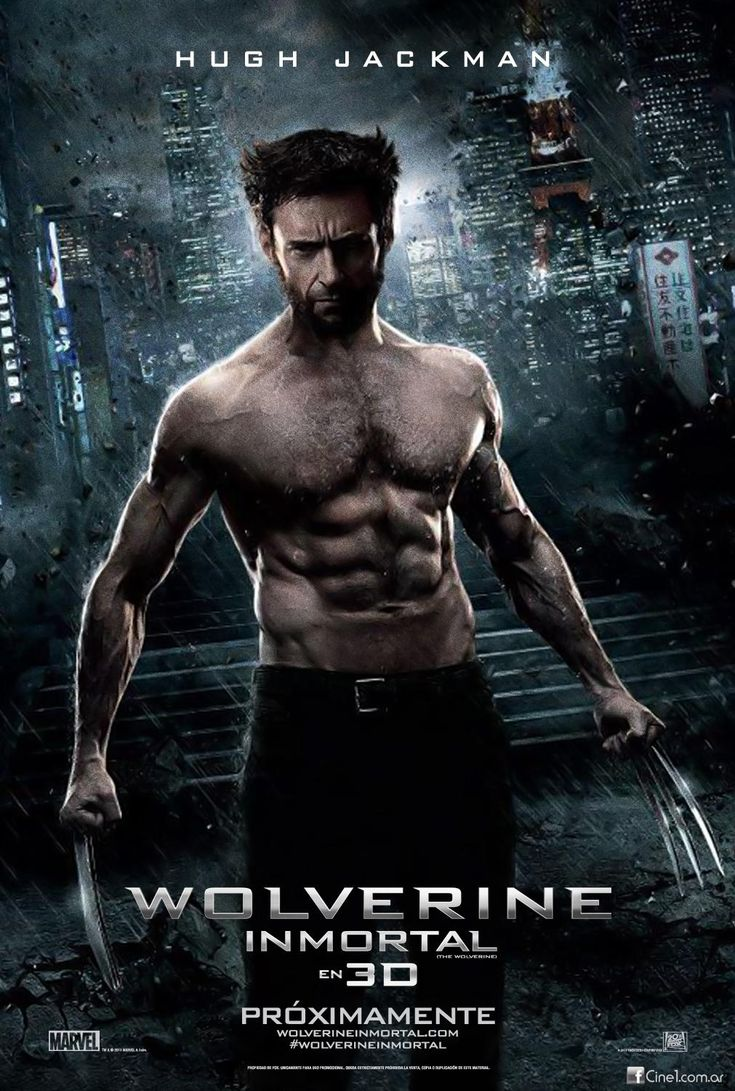 The Wolverine (2013) - Movie Review