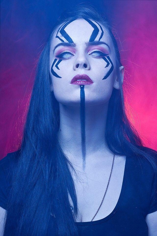 Lady Sith Cosplay.  Costume: shiveeejam Photo: SLDixon Photography