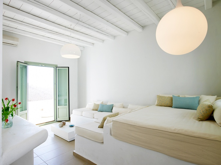 pylaia boutique hotel, greece