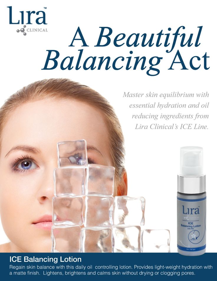 Plant Stem Cell Skin to treat acne and balance skin. Regain skin balance with this daily oil  controlling lotion. Provides light-weight hydration with a matte finish.  Lightens, brightens and calms skin without drying or clogging pores.