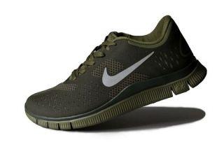 http://www.picknikefrees-au.com/  Nike Free 4.0 V2 Mens #Nike #Free #4.0 #V2 #Mens #serials #cheap #fashion #popular