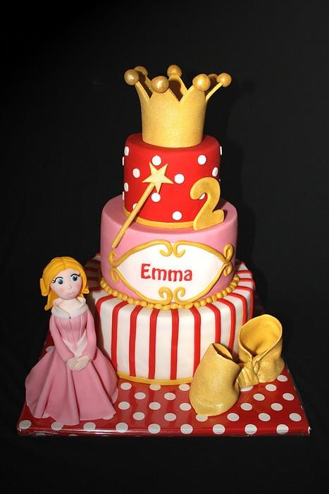 -: Cakes Cookies, Cakes Ideas, Cakes Inspiration, Cakes Bizcocho, Cakes Decor, Princesses Cakes, Beautiful Cakes, Little Princesses, Birthday Cakes