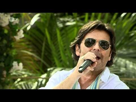 Thomas Anders - Good Karma (eurodisco mix 2011) - YouTube
