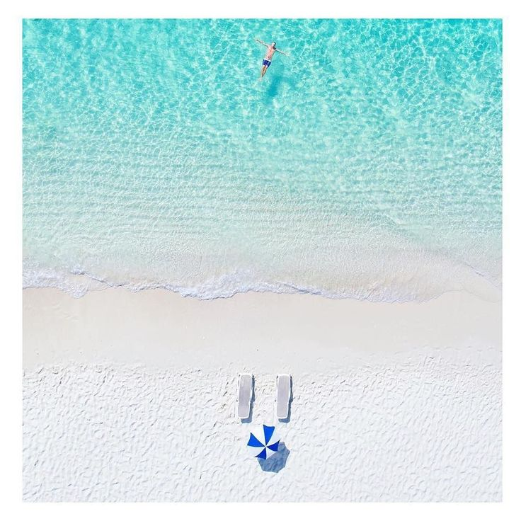 Turks and Caicos Wanderlust   Amazing  via @waterproject  #wanderlustwatches