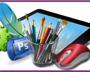طراحی سایت آمل وب AmolWeb.ir – طراحی حرفه ای وبسایت اینترنتی – ارائه هاست و دامین