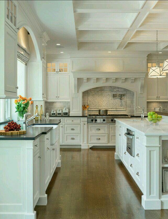 35 besten Kitchen - Cocina Bilder auf Pinterest | Küchen modern ...