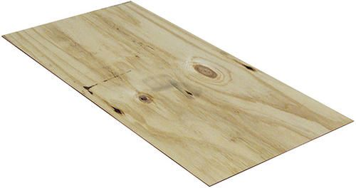 1000+ Ideas About Sheathing Plywood On Pinterest