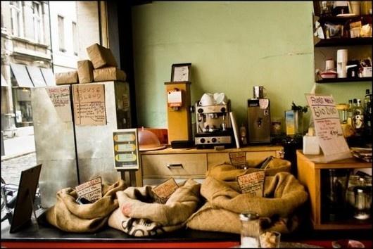 Caffe Nationaal