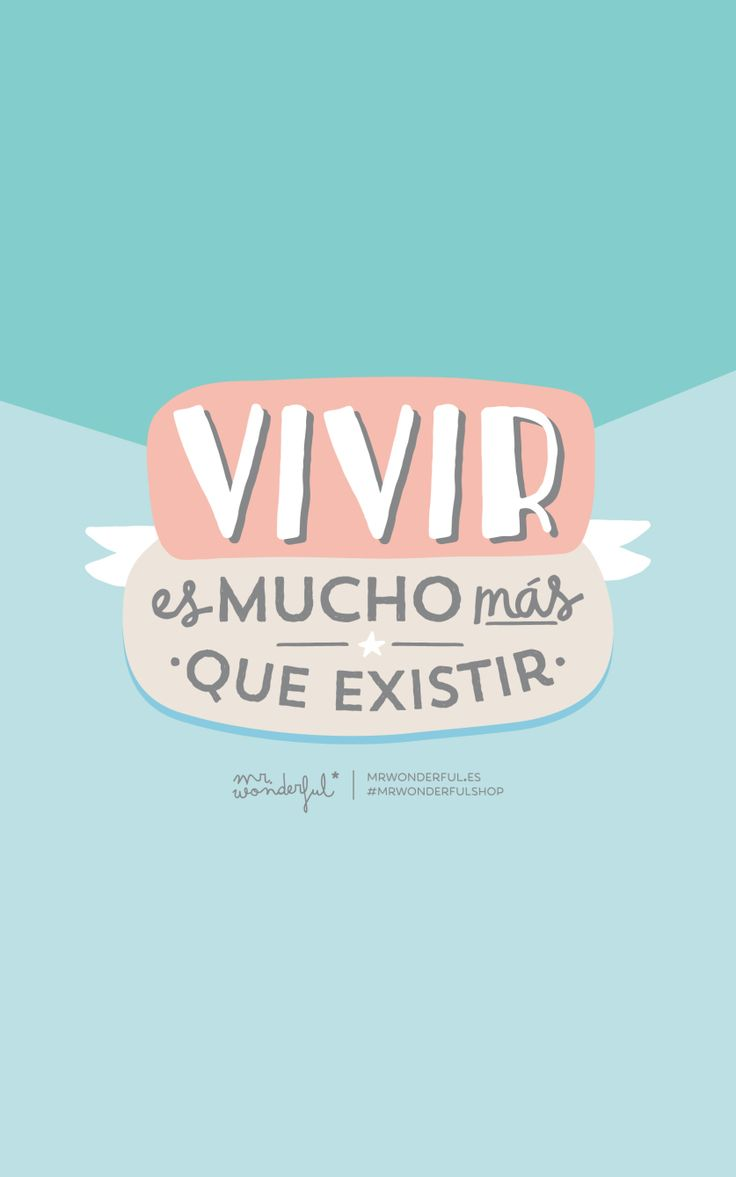 mrwonderful_descargable_fondo_de_pantalla_tablet