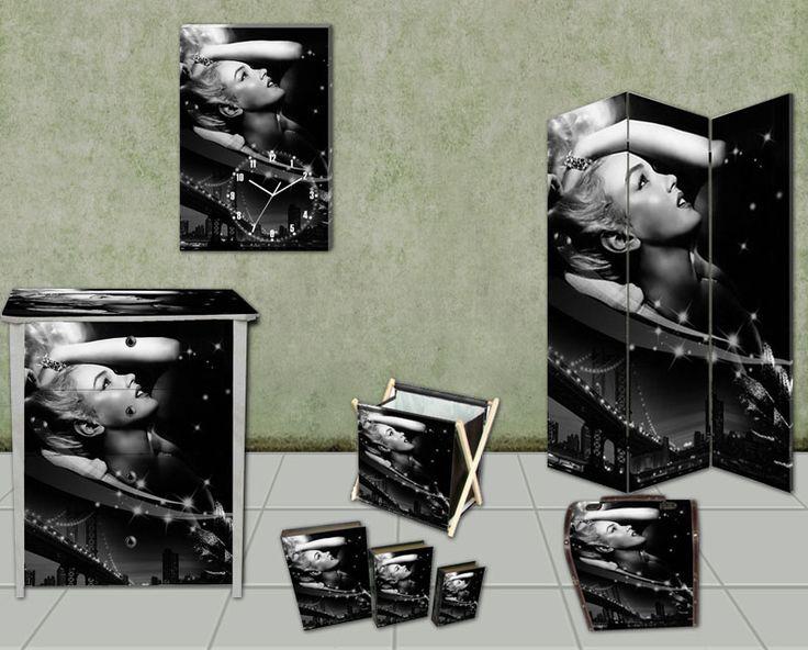 Marilyn Monroe Room,Hanging Room Dividers ... - 89 Best Images About Celebrity - Marilyn Monroe On Pinterest