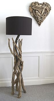 Driftwood: Raw Beauty Waiting To Be Discovered                              …                                                                                                                                                     More