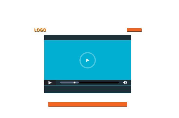 5 Great Tools For Creating Animated Videos -