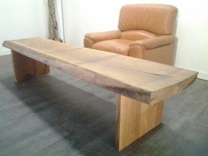 1000 Images About Mobilier Bois Massif On Pinterest Patio Tables And Consoles