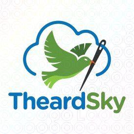 Thread+Sky+logo