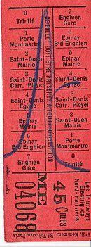 Épinay-sur-Seine — Wikipédia