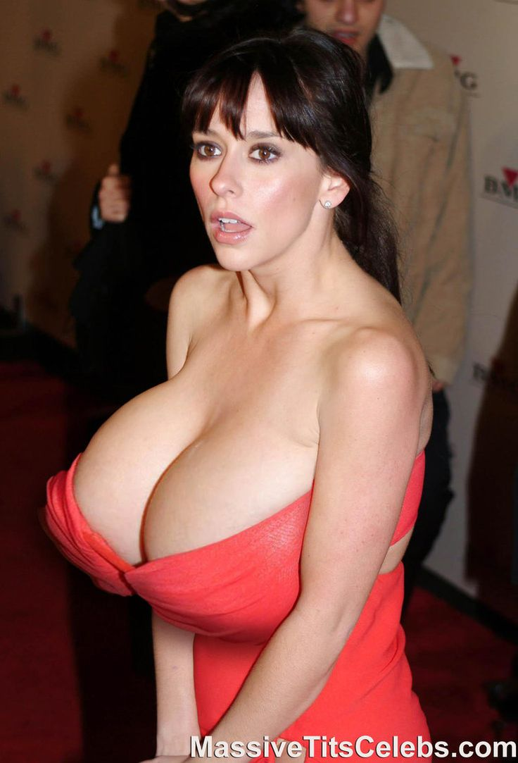 Jennifer Love Hewitt Huge Boobs Morph By Kabuka34 -4033