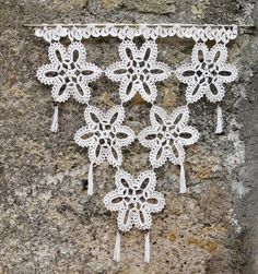 fr_paire_de_rideaux_au_crochet_faits_main_a_motif_fleur_