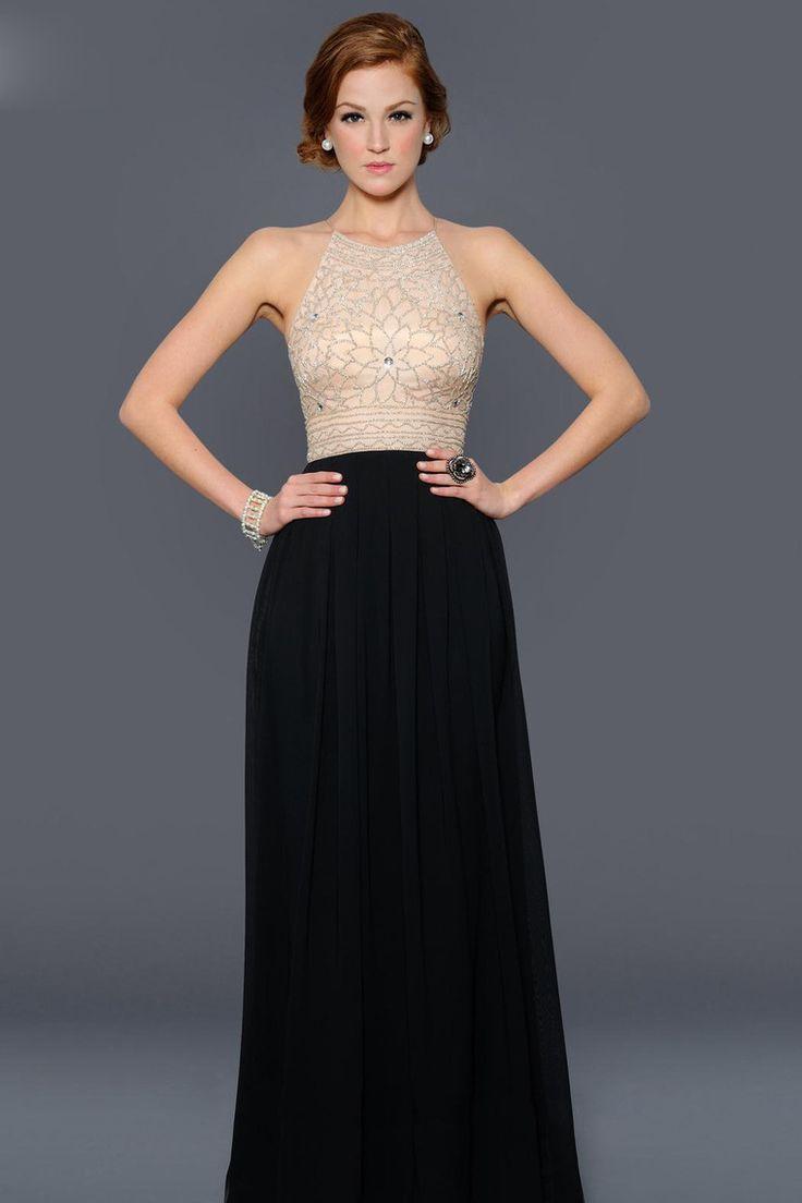 buy chiffon prom dress cheap online
