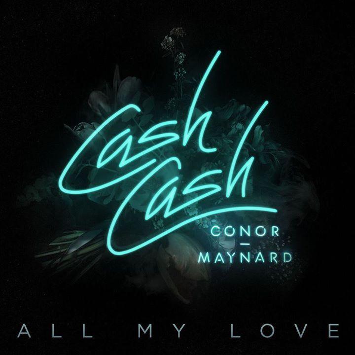 remixes: Cash Cash - All My Love (feat Conor Maynard)  Marc Stout And Tony Svejda remixes  https://to.drrtyr.mx/2wApVEm  #CashCash #ConorMaynard #MarcStout #TonySvejda #music #dancemusic #housemusic #edm #wav #dj #remix #remixes #danceremixes #dirrtyremixes