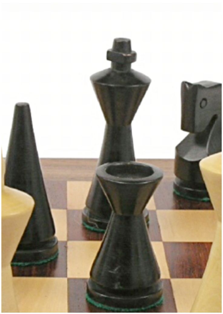Contemporary Chess Set 119 best economy chess sets images on pinterest | chess sets