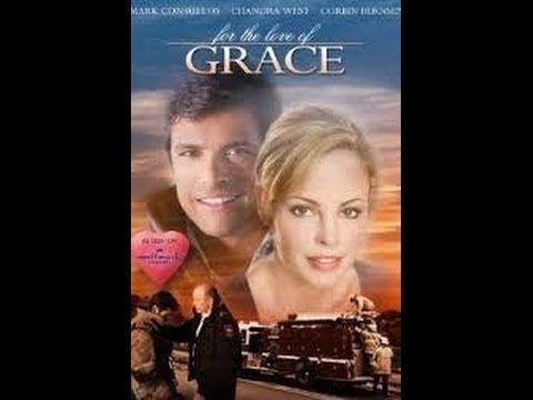 Hallmark For the Love of Grace 2015 Online Full